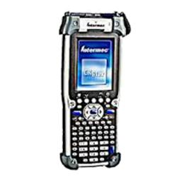 Intermec CK61 Mobile Computer