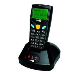 CipherLab 8000 Series