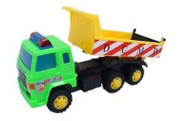 รถของเล่นDump Truck557