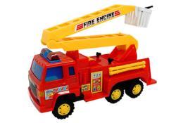 รถของเล่น Fire Truck559