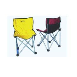 เก้าอี้กอล์ฟ T053/1 Zebra