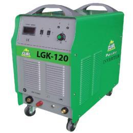 เครื่องตัดพลาสมาLGK 120 (IGBT)