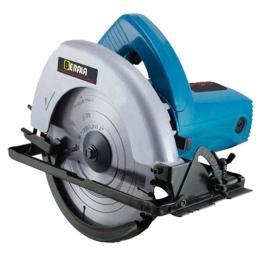 เครื่องมือ BL-5800