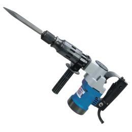 เครื่องมือ BL-HM0810