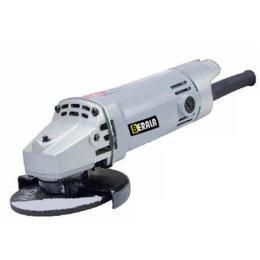 เครื่องมือ BL-9500NB