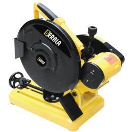 เครื่องมือ BL-80400A