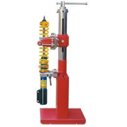 เครื่องมือ PL-T01