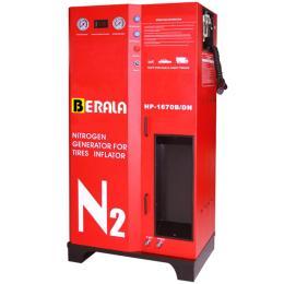 เครื่องมือ HP-1670B/DN