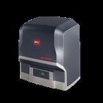 BFT มอเตอร์สำหรับประตูบานเลื่อน รุ่น ARES VELOCE SMART BT A500