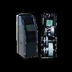 PAT มอเตอร์แบบมีล้อ รุ่น SWJ-A01