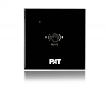 PAT สวิตช์เปิด-ปิดประตูอัตโนมัติแบบไร้สัมผัส รุ่น WIS-505