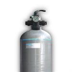 Waterco ถังกรองน้ำใช้รุ่น w400