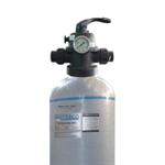 Waterco ถังกรองน้ำใช้รุ่น w300