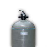 Waterco ถังกรองน้ำใช้รุ่น w700