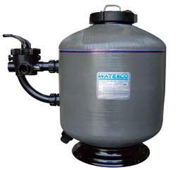 Waterco ถังกรองน้ำสำหรับสระว่ายน้ำและสปา รุ่น SM900