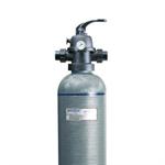 Waterco ถังกรองน้ำใช้รุ่น w250
