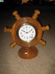 นาฬิกากัปตันเรือ