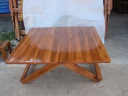 โต๊ะพับญี่ปุ่น