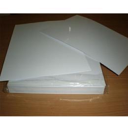 กระดาษอิงค์เจ็ท