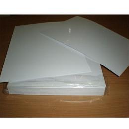 กระดาษโฟโต้