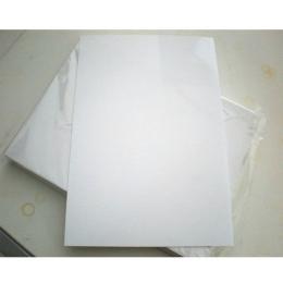 กระดาษอาร์ตด้าน