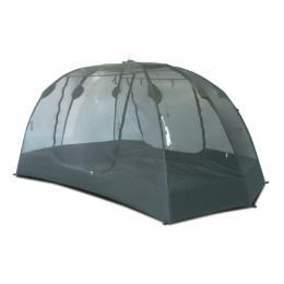 เต็นท์มุ้ง Instant Tent