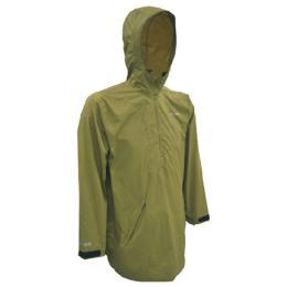 เสื้อกันฝน ANORAK