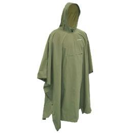 เสื้อกันฝน PONCHO