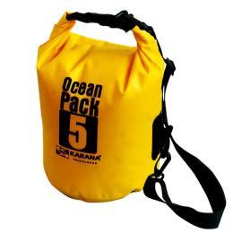 กระเป๋ากันน้ำ Ocean Pack
