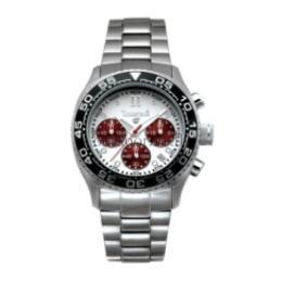 นาฬิกา รุ่น Timberland QT 4127301