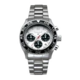 นาฬิกา รุ่น Timberland QT 4127302