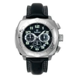 นาฬิกา รุ่น Timberland QT 7121108