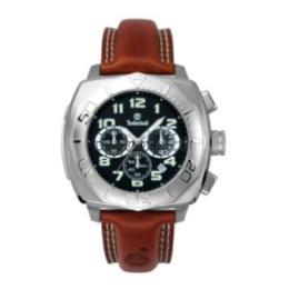 นาฬิกา รุ่น Timberland QT 7122106