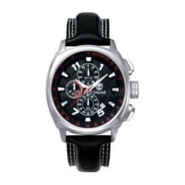 นาฬิกา รุ่น Timberland QT 7122905