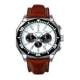 นาฬิกา รุ่น Timberland QT 7422302