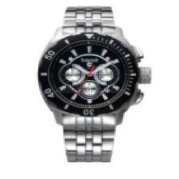นาฬิกา รุ่นTimberland QT 7427101