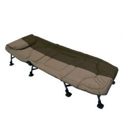 เก้าอี้ Folding Camp COT 2