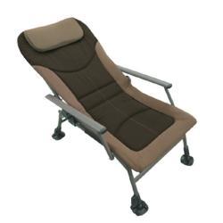 เก้าอี้ Folding Camp Chair 3
