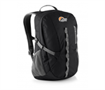 กระเป๋าเป้ Vector 30 Black