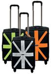กระเป๋าเดินทาง รุ่น 55124