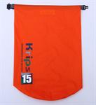 กระเป๋ากันน้ำ Water Proof Sack 559230006