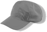 หมวก Class IV Cap 4655