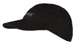 หมวก Class III Cap 4658