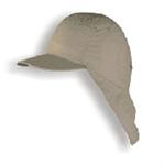 หมวก Sahara Cap 4659