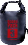 กระเป๋ากันน้ำ OceanPack 3L
