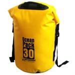 กระเป๋ากันน้ำ Ocean Pack 30L (Backpack)