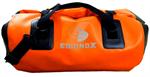 กระเป๋ากันน้ำ Equinox Aqua Sealed Duffel