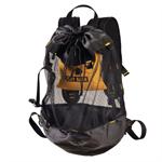 กระเป๋าเป้ตาข่ายกันน้ำ  MESH BACKPACK