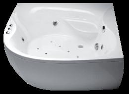 อ่างอาบน้ำ MBS02
