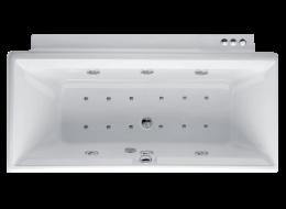 อ่างอาบน้ำ MB04A